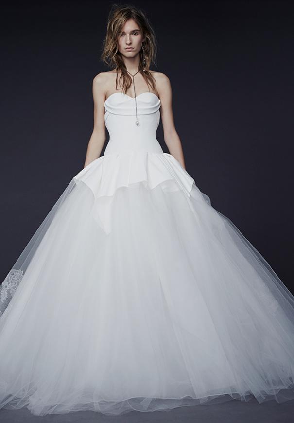 vera-wang-2015-bridal-collection-wedding-dress-hello-may-magazine5