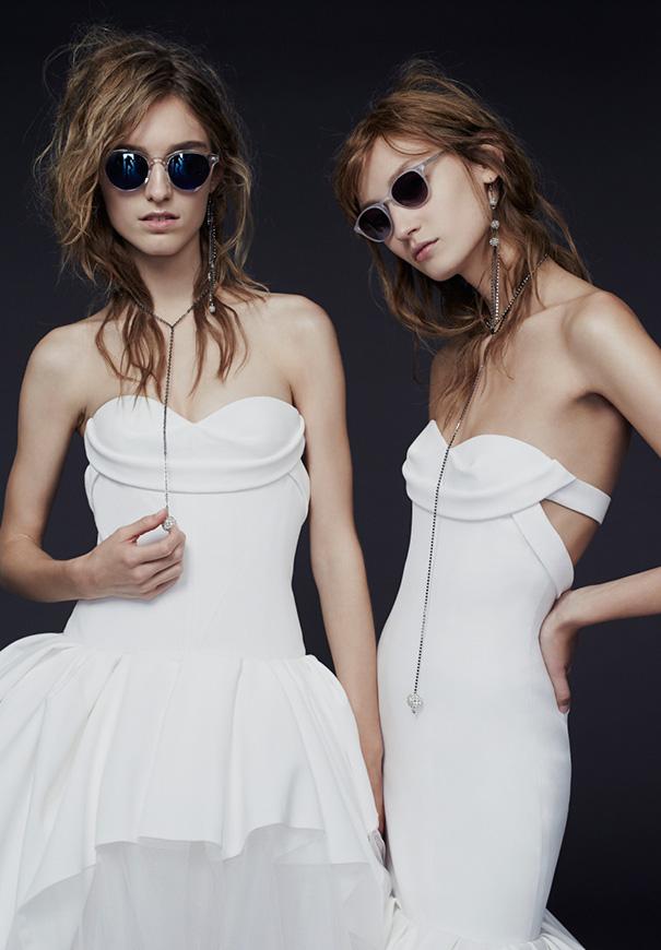 vera-wang-2015-bridal-collection-wedding-dress-hello-may-magazine6