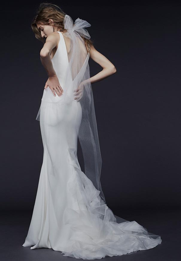 vera-wang-2015-bridal-collection-wedding-dress-hello-may-magazine7