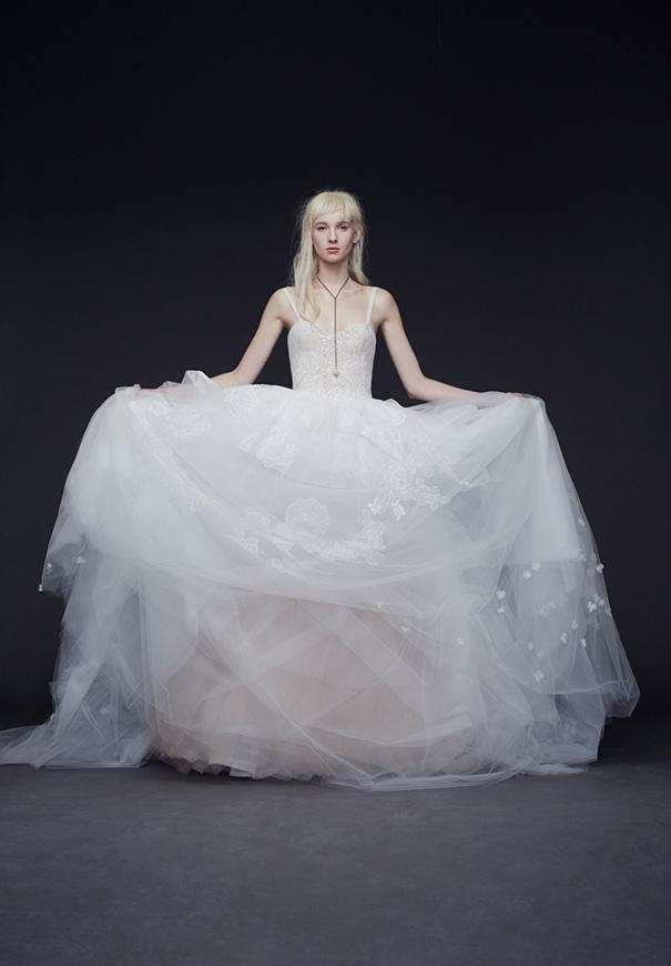 vera-wang-2015-bridal-collection-wedding-dress-hello-may-magazine8