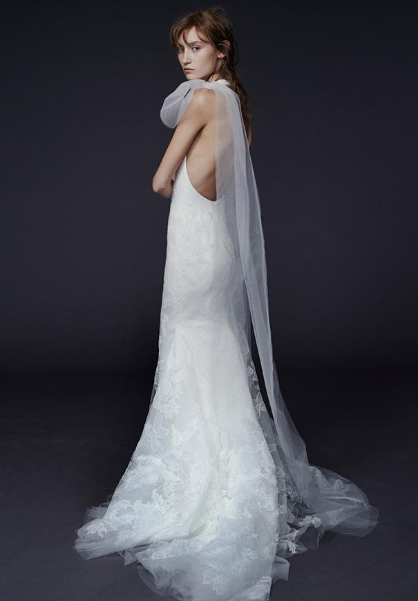 vera-wang-2015-bridal-collection-wedding-dress-hello-may-magazine9