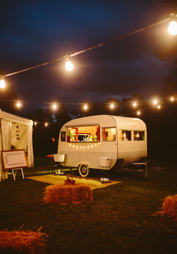 DIY-homemade-wedding-bush-country-farm-caravan14