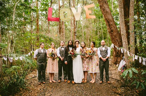 DIY-homemade-wedding-bush-country-farm14