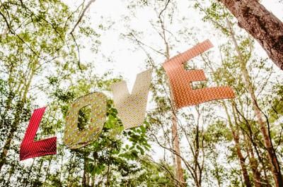 DIY-homemade-wedding-bush-country-farm8