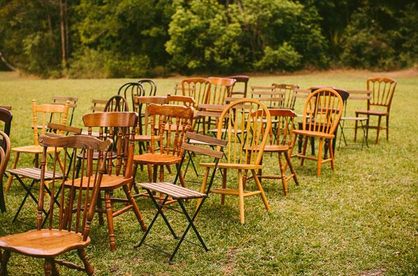 DIY-homemade-wedding-bush-country-farm9