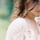 HERO-bridal-lingerie-boudoir-wedding-lace-robe-bridal-party
