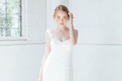 HERO-jennifer-gifford-designs-bridal-gown-wedding-dress
