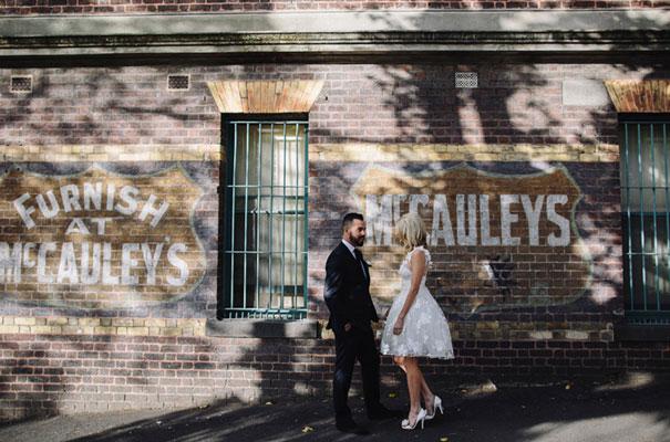 HERO-melbourne-art-gallery-wedding-short-wedding-dress