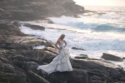 HERO-steven-khalil-bridal-gown-wedding-dress