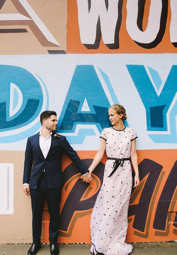 NSW-lara-hotz-sun-studios-fun-cool-jewish-wedding23