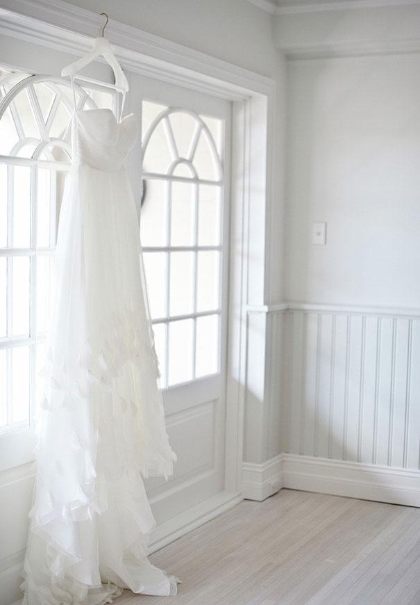 NSW-palm-beach-wedding-she-designs
