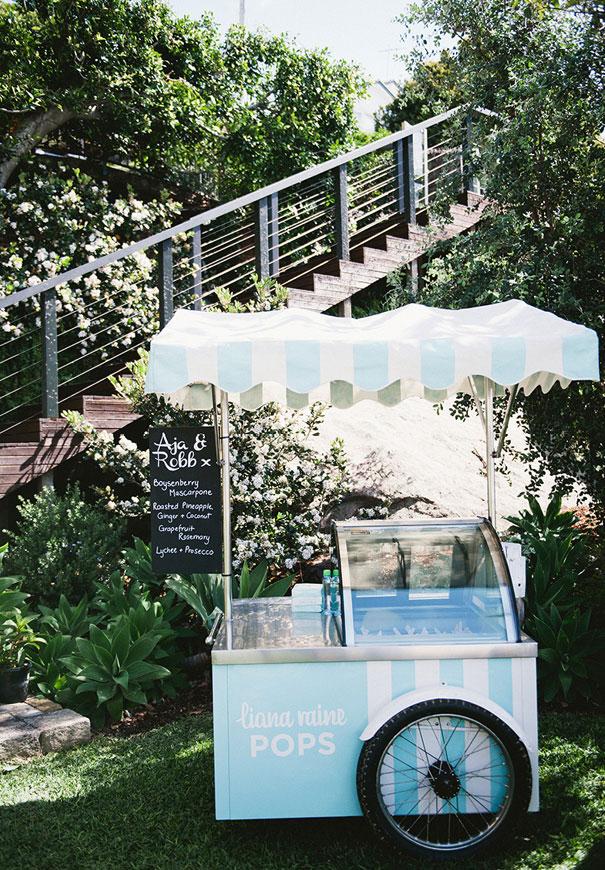 NSW-palm-beach-wedding-she-designs2