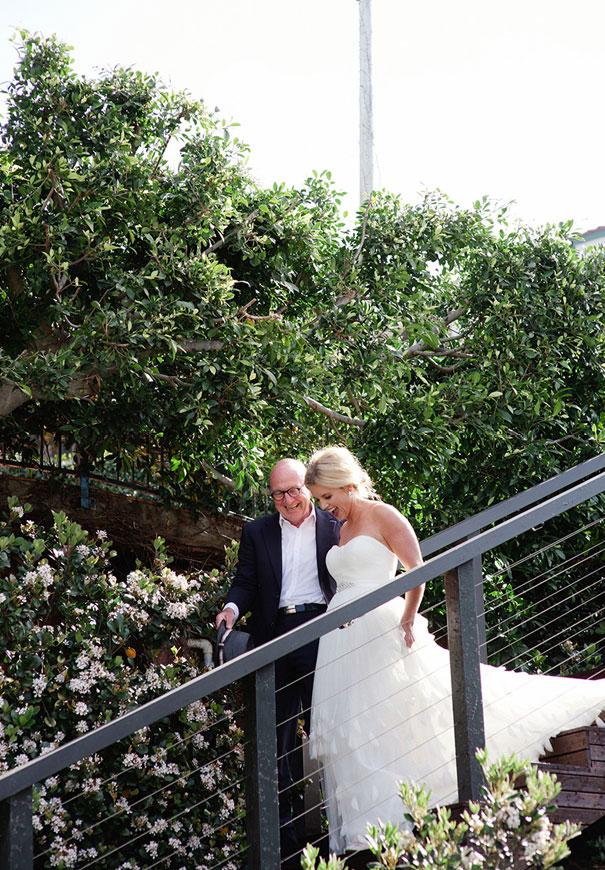 NSW-palm-beach-wedding-she-designs3