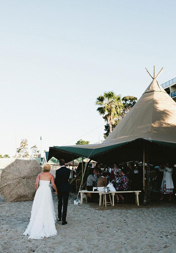 NSW-palm-beach-wedding-she-designs8