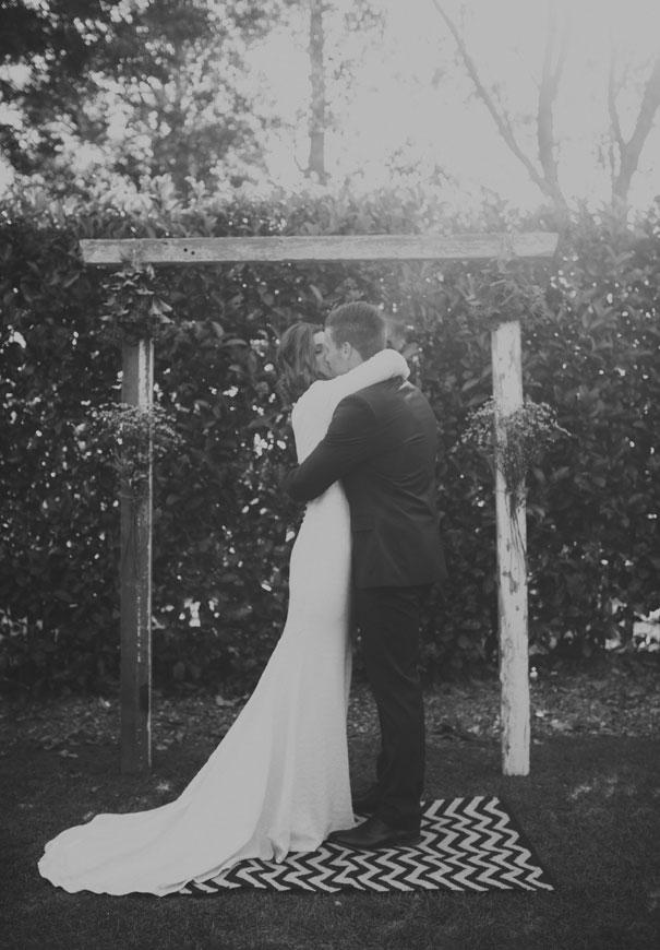 NSW-scott-surplice-sydney-wedding-photographer-meribee-farm43
