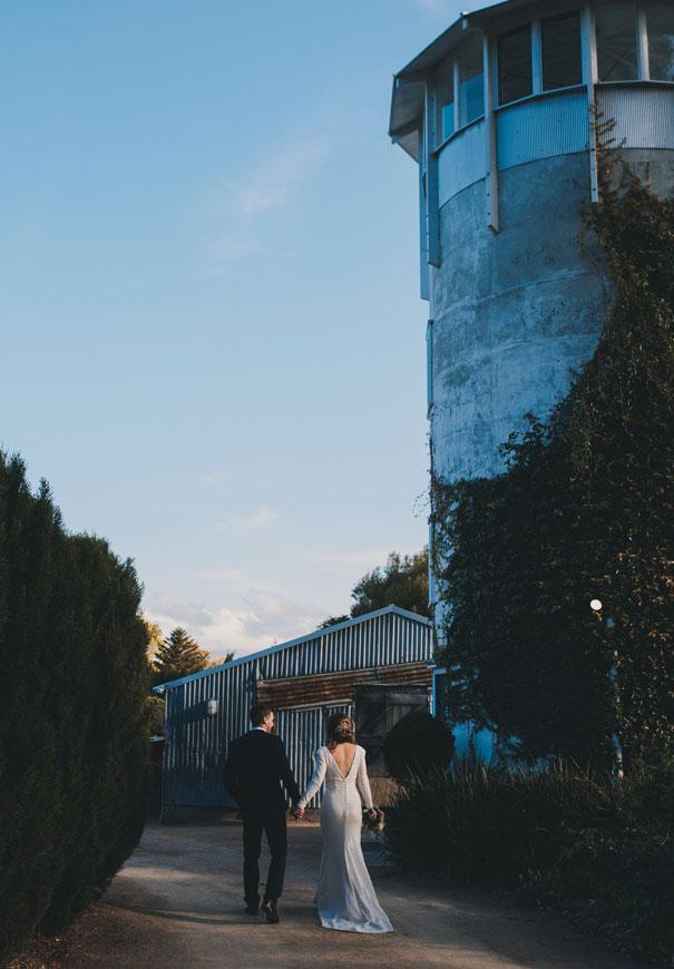 NSW-scott-surplice-sydney-wedding-photographer-meribee-farm44