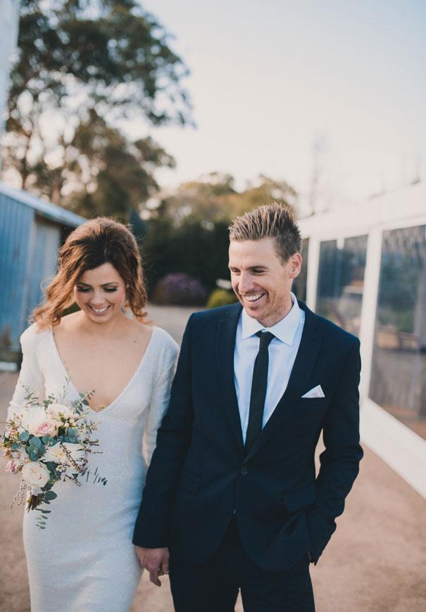 NSW-scott-surplice-sydney-wedding-photographer-meribee-farm45