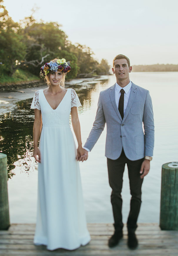 NSW-south-coast-wedding-mitch-pohl-flower-crown64