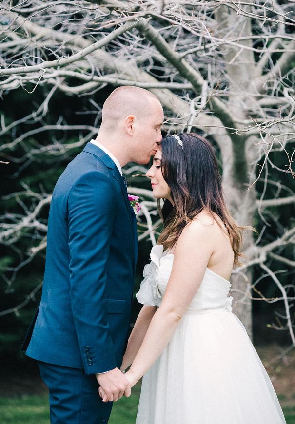 NSW-studio-something-wedding2