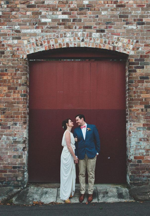 NSW-the-grounds-alexandria-wedding-carla-zampatti-and-a-day-photography23