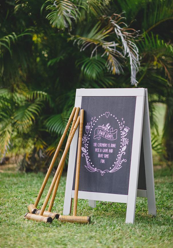 QLD-country-DIY-barn-wedding23