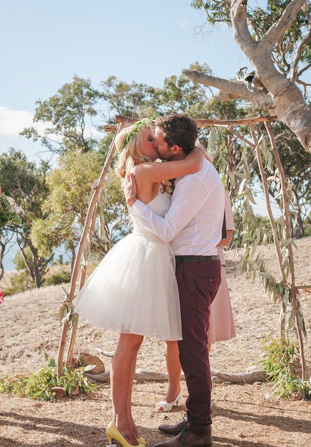 SA-south-australian-country-wedding-short-dress23