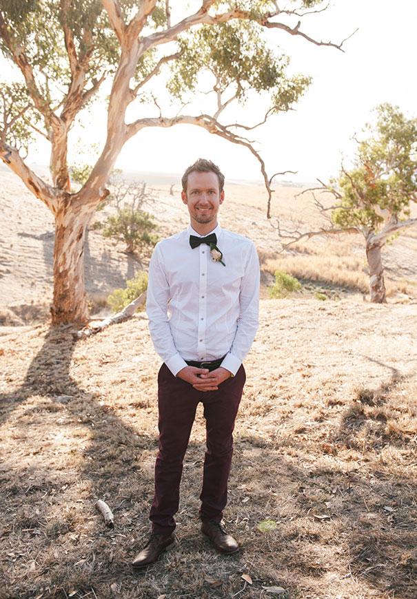 SA-south-australian-country-wedding-short-dress24