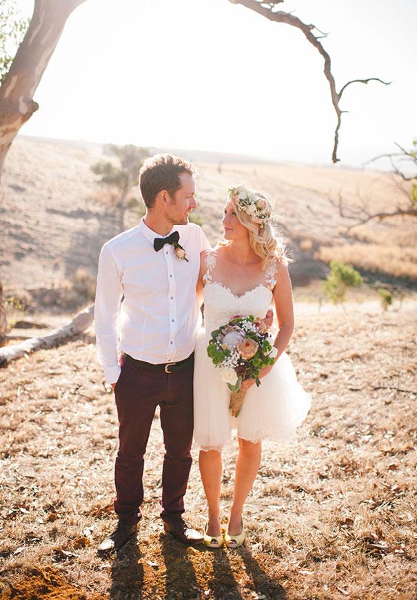SA-south-australian-country-wedding-short-dress26