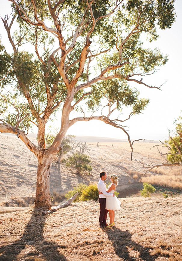 SA-south-australian-country-wedding-short-dress27