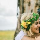 VIC-yellow-vintage-homemade-DIY-wedding-bride-australian251