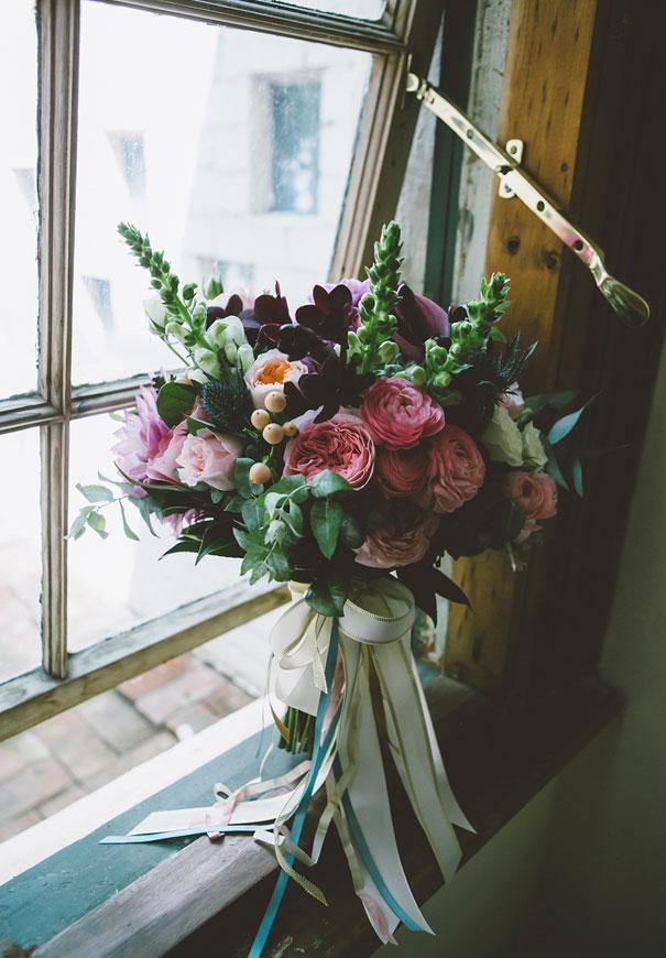 WA-flower-crown-whimsical-wedding
