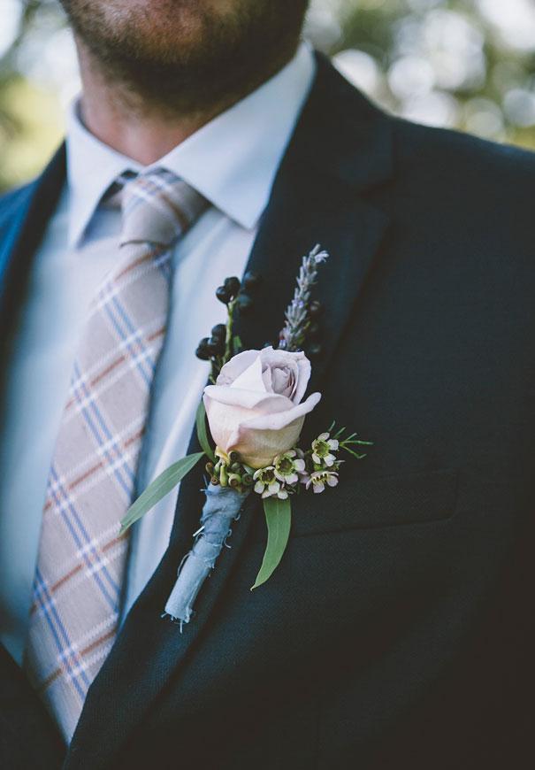 WA-flower-crown-whimsical-wedding2