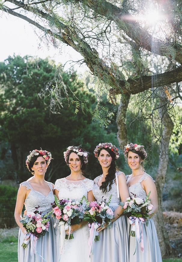 WA-flower-crown-whimsical-wedding3