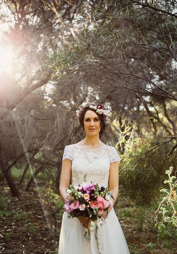 WA-flower-crown-whimsical-wedding4