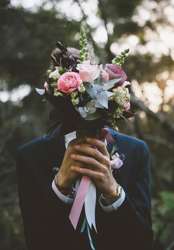WA-flower-crown-whimsical-wedding6