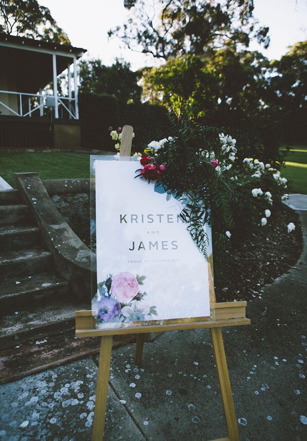 WA-flower-crown-whimsical-wedding7