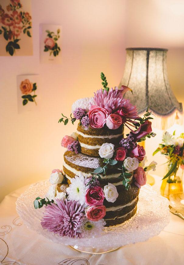 WA-flower-crown-whimsical-wedding8
