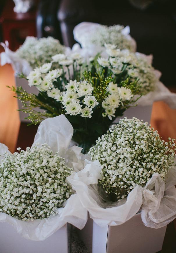 WA-vintage-retro-inspired-short-lace-bride-wedding-dress