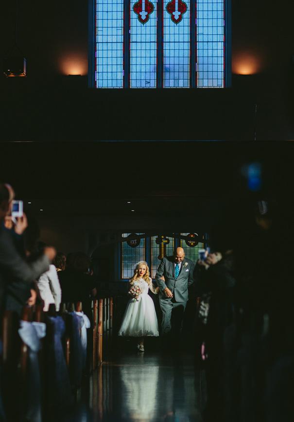 WA-vintage-retro-inspired-short-lace-bride-wedding-dress4