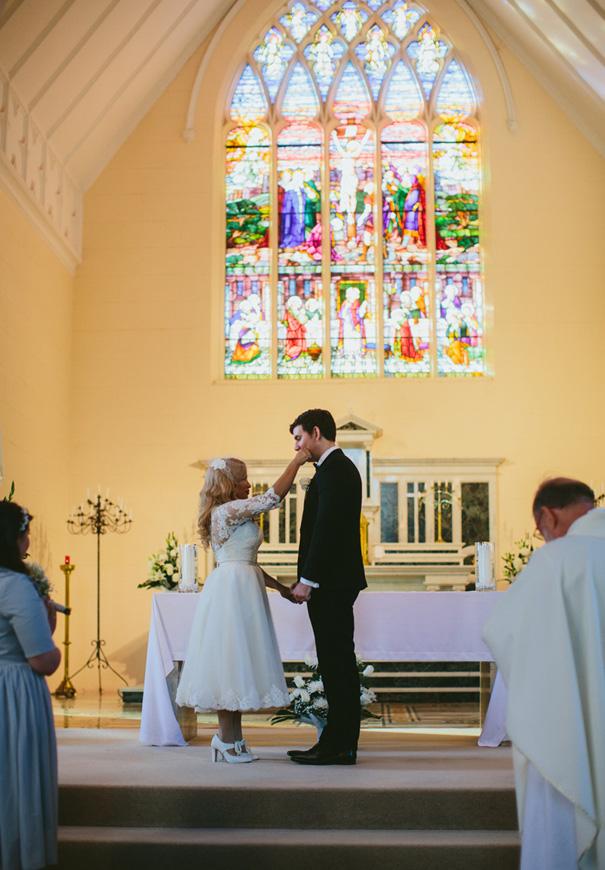 WA-vintage-retro-inspired-short-lace-bride-wedding-dress5