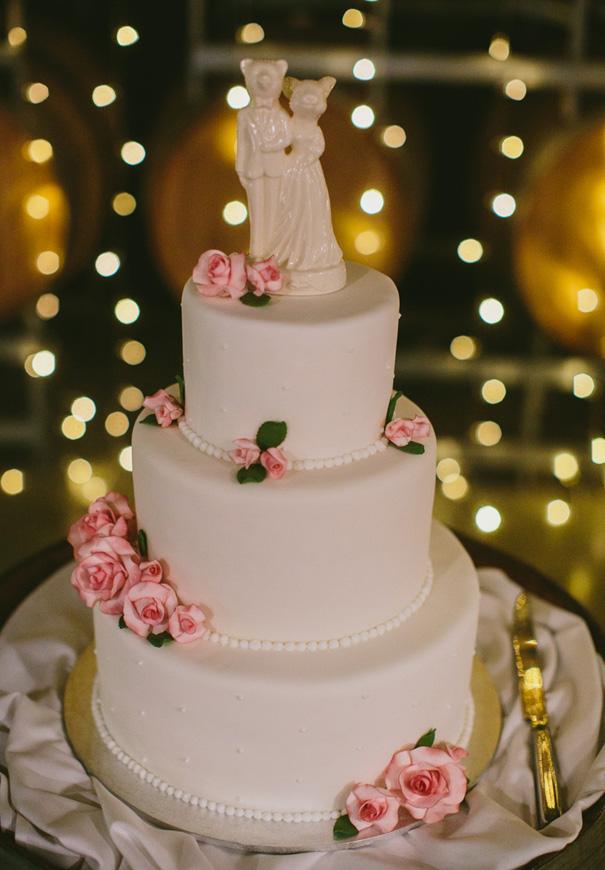 WA-vintage-retro-inspired-short-lace-bride-wedding-dress9