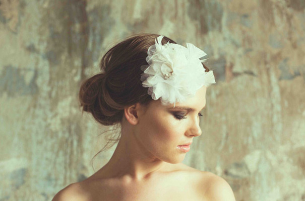 alana-aoun-bridal-accessories-crown-veil-hair-piece6