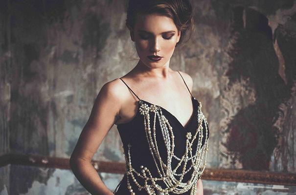 alana-aoun-bridal-gown-wedding-dress-gold-black-gypsy-luxe3