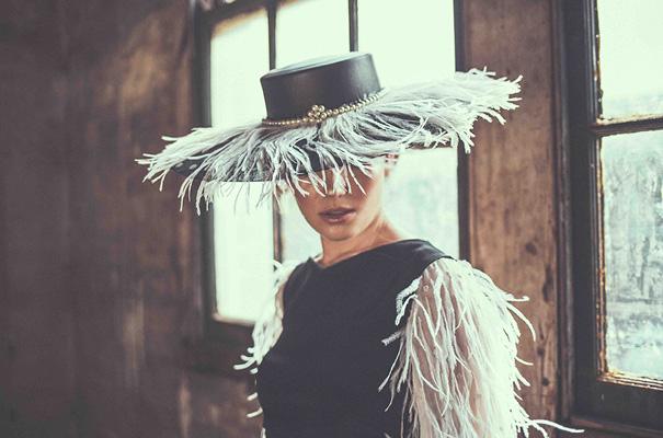 alana-aoun-bridal-gown-wedding-dress-gold-black-gypsy-luxe4