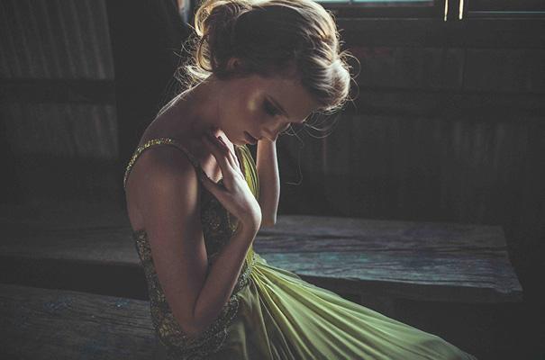 alana-aoun-bridal-gown-wedding-dress-gold-black-gypsy-luxe5