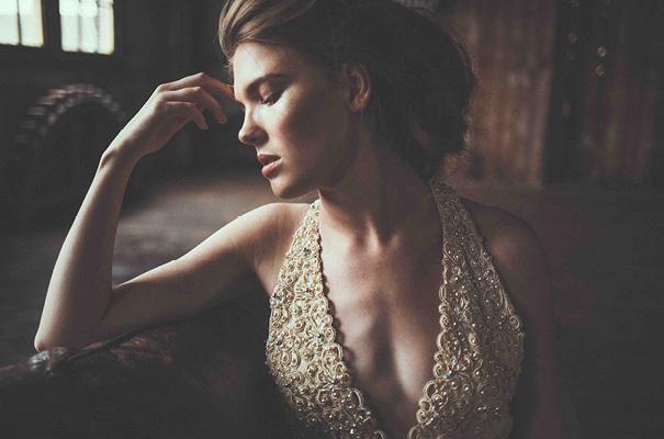 alana-aoun-bridal-gown-wedding-dress-gold-black-gypsy-luxe6