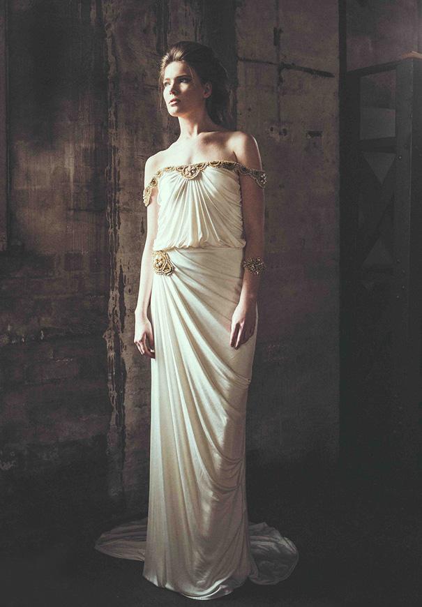 alana-aoun-bridal-gown-wedding-dress-gold-black2