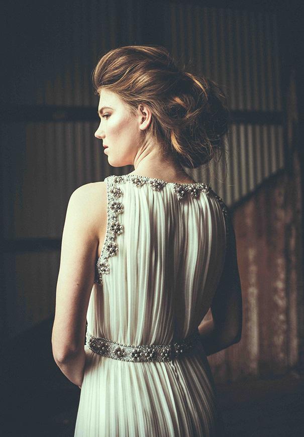 alana-aoun-bridal-gown-wedding-dress-gold-black5