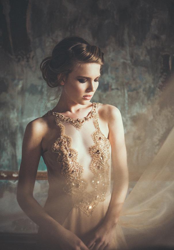 alana-aoun-bridal-gown-wedding-dress-gold-black7