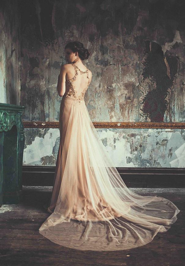 alana-aoun-bridal-gown-wedding-dress-gold-black8